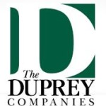 Duprey2