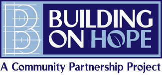 building-on-hope-logo