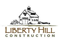 liberty-hill