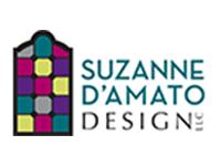 susanne-d'amato-design