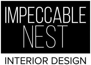 Image result for Impeccable nest logo