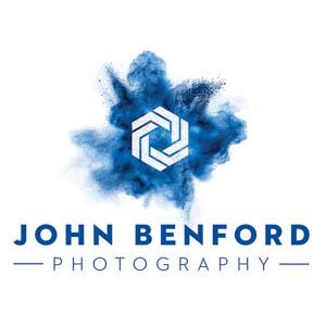 JBP_Logo_Square_sRGB