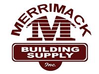 Merrimack Building Supply Inc