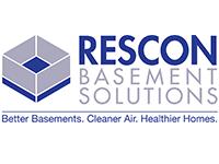 rescon basement