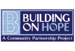 Building on Hope Logo