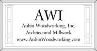awi-company-logo-webt