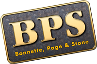 bps-web