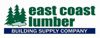 east-coast-lumber-copy