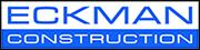 Eckman Logo VECTOR
