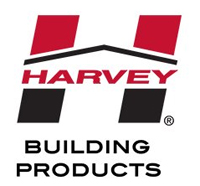 harvey-copy