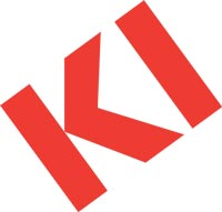 ki-logo-red-web