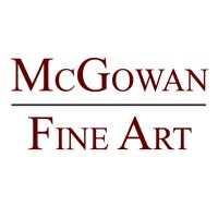 mcgowan-square-logo-web