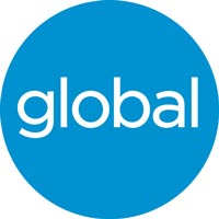 new-global-logo-web