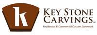 _new-logo-keystone_2018_-final_brown_horizontal