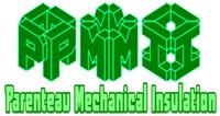 pmi-1-002