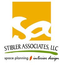 stibler-logo-web