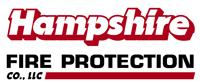 hmp-fire-logo-web