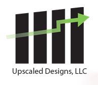 logo-2018