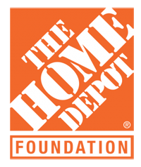 logo-home-depot-foundation_1-copy