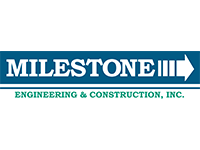 milestone-engineering