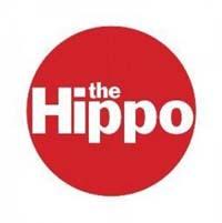 hippo-300x300