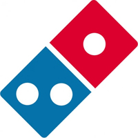 dominos-web